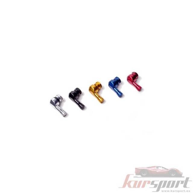 válvulas-moto-aluminio-90-grados-11.3-mm kursport